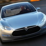 Tesla Model S Electric Sedan Pricing Details