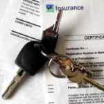 Adding A Teenager To Your Car Insurance Policy Without Blowing Your Budget