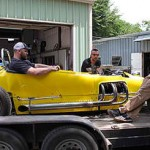Sponsored Video: Discovery Channel's Fast N' Loud