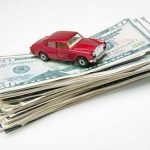 5 tips on getting affordable car insurance