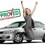 Five Things to Consider When Using a Loan to Buy a Car