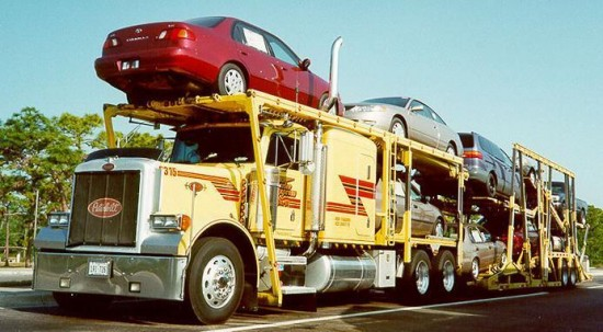 usa-AutoTransport