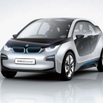 Everything You Need to Know About BMW i3 Electric Car