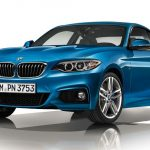 Sponsored Video: The All-New BMW 2 Series Coupe