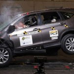 ASEAN NCAP: Latest Crash-Test Results[Video]