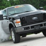 Get the Most Out of Your Diesel