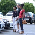 IIHS recommend safest used cars for teens