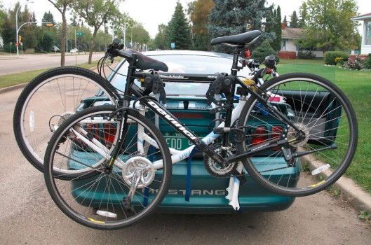bike-carrier