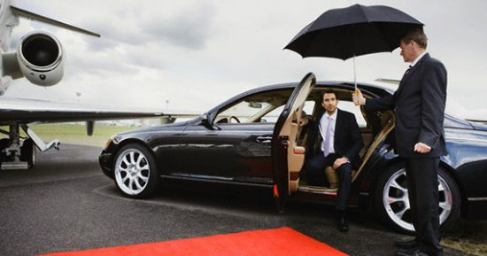 airport-limo-transfer