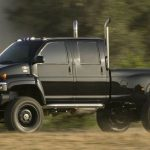 8 Tips for Protecting Your Truck from Environmental Factors