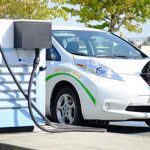 The electric vehicle industry: Predictions for 2019 and beyond